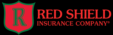 Red Shield Insurance Company Logo